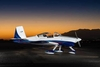 Aircraft for Sale in California, United States: 2005 Vans RV-7A
