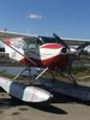 Aircraft for Sale in British Columbia, Canada: 1965 Cessna 182H Skylane