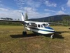 Aircraft for Sale in British Columbia, Canada: 1969 Britten Norman BN2A-8 Islander