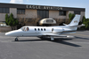 Aircraft for Sale in South Carolina, United States: 1982 Cessna 501 Citation I/SP