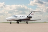 Aircraft for Sale in Nebraska, United States: 2013 Cessna 510 Citation Mustang