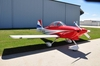 Aircraft for Sale in Illinois, United States: 2004 Vans RV-8A