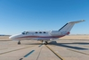 Aircraft for Sale in Kansas, United States: 2010 Cessna 510 Citation Mustang