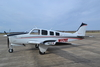Aircraft for Sale in Arkansas, United States: 1977 Beech A36 Bonanza