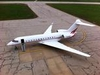 Aircraft for Lease in Colorado, United States: 1999 Bombardier BD-700 Global Express