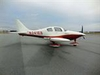 Aircraft for Sale in North Carolina, United States: 2005 Columbia 350 Columbia