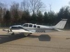 Aircraft for Sale in New York, United States: 2006 Beech G58 Baron