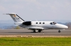 Aircraft for Sale in United Kingdom: 2009 Cessna 510 Citation Mustang