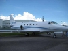 Aircraft for Sale in Florida, United States: 1981 Rockwell 65 Sabreliner
