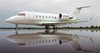 Aircraft for Sale in Switzerland: 2013 Bombardier Challenger 605