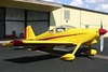 Aircraft for Sale in Arizona, United States: 2003 Vans RV-6