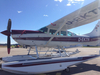 Aircraft for Sale in Virginia, United States: 1983 Cessna U206