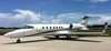 Aircraft for Sale in Florida, United States: 2005 Learjet 40-XR