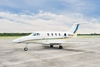 Aircraft for Sale in Florida, United States: 2009 Raytheon Premier I