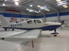 Aircraft for Sale in Florida, United States: 2005 Columbia 350 Columbia