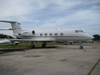 Aircraft for Sale in Florida, United States: 1978 Gulfstream GII