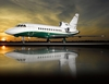 Aircraft for Sale in Florida, United States: 1994 Dassault 900B Falcon