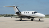 Aircraft for Sale in Maryland, United States: 2014 Cessna 510 Citation Mustang