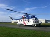Aircraft for Lease in Belgium: 2005 Eurocopter AS 332L1 Super Puma