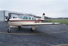 Aircraft for Sale in Virginia, United States: 1971 Beech A36 Bonanza