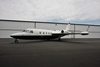 Aircraft for Sale in California, United States: 1981 IaI 1124 Westwind II