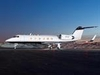 Aircraft for Sale in Florida, United States: 1998 Gulfstream GIV/SP