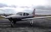 Aircraft for Sale in Missouri, United States: 1976 Commander 112TC