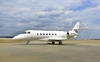 Aircraft for Sale in Georgia, United States: 2002 Gulfstream G200