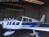 Aircraft for Sale in California, United States: 1968 Piper PA-28-140 Cherokee