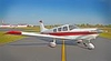 Aircraft for Sale in Oklahoma, United States: 1966 Piper PA-32-260 Cherokee 6