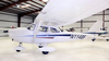 Aircraft for Sale in Texas, United States: 1966 Cessna 172G