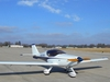 Aircraft for Sale in Indiana, United States: 2005 Vol Mediterrani VM-1 Esqual