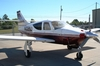 Aircraft for Sale in Texas, United States: 1973 Commander 112
