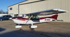 Aircraft for Sale in Oklahoma, United States: 1977 Cessna 172N Skyhawk II