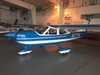 Aircraft for Sale in Michigan, United States: 1968 Cessna 177 Cardinal