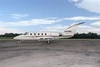Aircraft for Sale in Florida, United States: 2006 Hawker Siddeley 125-400XP