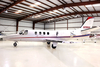 Aircraft for Sale in Texas, United States: 1979 Cessna 501 Citation I/SP