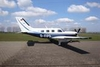 Aircraft for Sale in Germany: 2001 Piper PA-46-500TP Malibu Meridian