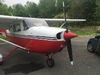 Aircraft for Sale in New Jersey, United States: 1976 Cessna 172M