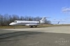 Aircraft for Sale in North Carolina, United States: 2008 Bombardier BD-700 Global Express XRS