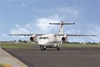 Aircraft for Sale in North Carolina, United States: 2000 Dornier 328Jet-310