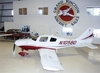 Aircraft for Sale in Colorado, United States: 2009 Columbia 400 Columbia