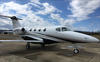 Aircraft for Sale in Washington, United States: 2007 Raytheon Premier I