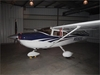 Aircraft for Sale in Missouri, United States: 2006 Cessna 182T Skylane