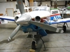 Aircraft for Sale in Alaska, United States: 1976 Piper PA-32R-300 Lance