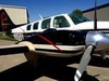 Aircraft for Sale in Ohio, United States: 1975 Beech 58 Baron