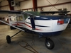 Aircraft for Sale in Alaska, United States: 1979 Cessna 207A