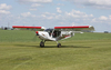 Aircraft for Sale in Alberta, Canada: 2010 AMD CH-750 STOL LS Alarus