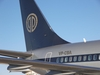 Aircraft for Sale in North Carolina, United States: 1981 Boeing 737-200A-17 BBJ