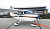 Aircraft for Sale in Wisconsin, United States: 1981 Cessna 182R Skylane